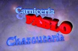 1462298329_Carniceria_Pablo_Logo-250x165 Carnicería Pablo