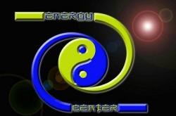 1462299059_Energy_Center_Logo-250x165 Energy Center