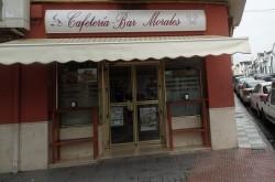 1462549893_Cafeteria_Bar_Morales_Logo-250x165 Cafetería Bar Morales