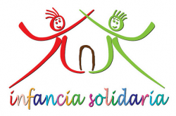 1462812629_Infancia_Solidaria_Logo-250x165 Infancia Solidaria