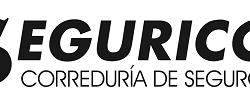 1462981952_Seguricor_Logo-250x101 Seguricor