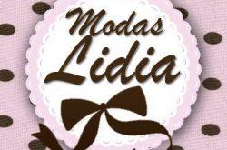 1462984805_Modas_Lidia_Logo-250x165 Modas Lidia