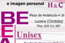 1463072838_Centro_de_Belleza_HC_Logo-250x165 Centro de Belleza H&C