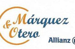 1463075267_MARQUEZ_Y_OTERO-250x165 Agencia Allianz Marquez & Otero