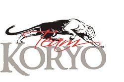 1463133084_Koryo_Logo-250x165 Club Koryo