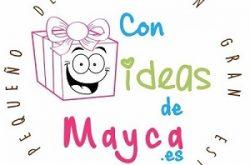 1463154997_Con_Ideas_de_Mayca_Logo-250x165 Con Ideas de Mayca