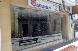 1463156933_Ciclos_García_Logo-250x165 Ciclos García