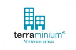 1463158987_Terraminium_Logo-250x165 Terraminium