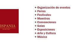 1463473881_Hispania_Eventos_Logo-250x150 Hispania Eventos