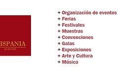 1463473881_Hispania_Eventos_Logo-250x150 Hispania Eventos