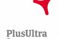 1463595003_Plus_Ultra_Seguro_Logo-250x165 Plus Ultra Seguros