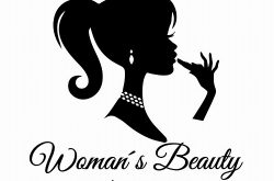 1463672910_Woman´s_Beauty_Logo-250x165 Woman´s Beauty