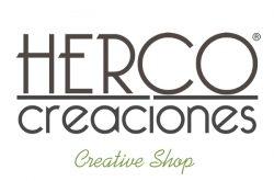 1463683311_herco_creaciones_logo-250x165 Herco Creaciones
