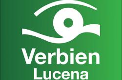 1463761069_Verbien_Lucena-250x165 Verbien Lucena