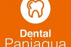 1463762505_Dental_Paniagua_Logo-250x165 Clínica Dental Paniagua