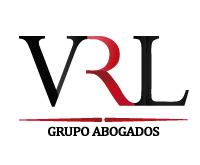 1464077684_VRL_Abogados_Logo-200x165 VRL Abogados