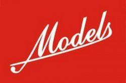 1464079580_Models_Logo-250x165 Models
