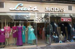 1464107182_Luis_Modas_Logo-250x165 Luis Modas
