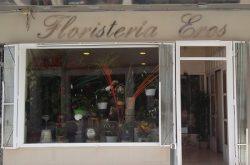 1464109210_Floristeria_Eros_Logo-250x165 Floristería Eros