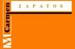 1464109735_Calzados_Mª_Carmen_Logo-250x165 Calzados M. Carmen