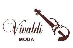 1464279529_Vivaldi_Logo-250x165 Vivaldi