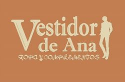 1464285008_Vestidor_de_Ana_Logo-250x165 Vestidor de Ana