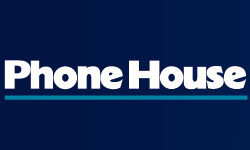 1464606679_Phone_House_Logo-250x150 Phone House