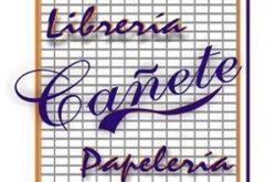 1464607332_Papeleria_Cañete_Logo-250x165 Librería Papelería Cañete