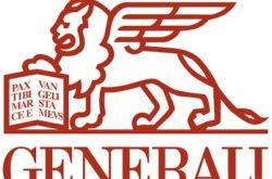 1464628184_Generalli_Logo-250x165 Generali