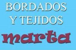 1464630768_Bordados_y_Tejidos_Marta_Logo-250x165 Bordados y Tejidos Marta