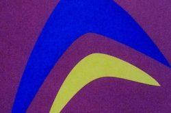 1464686971_Asesur_Logo-250x165 Asesur