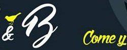 1464712557_CB_Logo-250x99 C&B