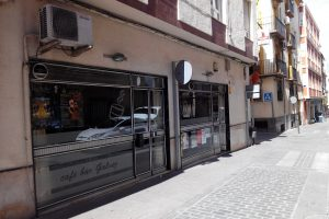Bar-Galvez-.