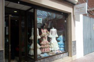 Carmen-Boutique-..