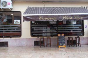 Cerveceria-Plaza-Vieja