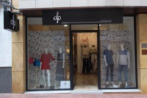 Clp-Shop-.