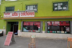 Factor-Sofas-y-Colchones