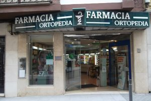 Farmacia-Sicilia-Ecija-Maya-Trocoli