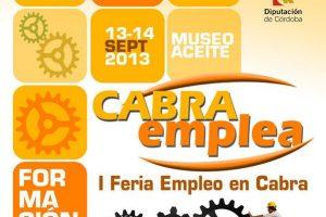 Feria-Empleo