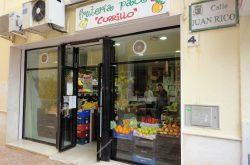 Fruteria-Paco-1-250x165 Frutería Paco Currillo