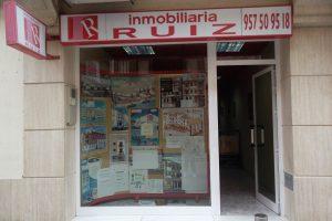Inmobiliaria-Ruiz-.