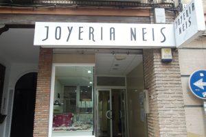 Joyería-Neiss