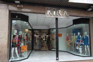 Kira-Moda