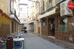 La-Toscana-.