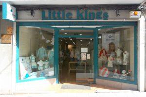 Little-Kings