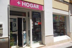 Mas-Hogar