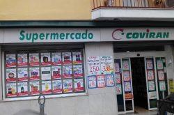 Supermercado-Coviran-1-250x165 Supermercado Coviran