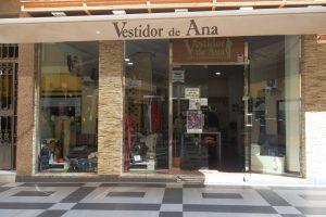 Vestidor-de-Ana