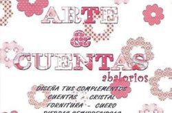 1465924406_Arte_Y_cuentas_Logo-250x165 Arte & Cuentas Abalorios