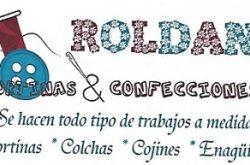 1465925225_confecciones_roldan_logo-250x165 Cortinas y Confecciones Roldán